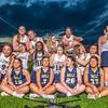 Womens Lacrosse (111 of 111)