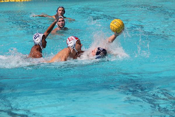 Los Altos Tournament