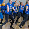 20200117 - Winter Spirit Rally - 086