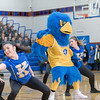 20200117 - Winter Spirit Rally - 080