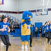 20200117 - Winter Spirit Rally - 069