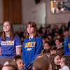 20200117 - Winter Spirit Rally - 087