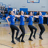 20200117 - Winter Spirit Rally - 066