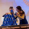 20200117 - Winter Spirit Rally - 341