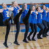 20200117 - Winter Spirit Rally - 065