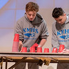 20200117 - Winter Spirit Rally - 326