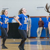 20200117 - Winter Spirit Rally - 077
