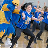 20200117 - Winter Spirit Rally - 085