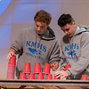 20200117 - Winter Spirit Rally - 329