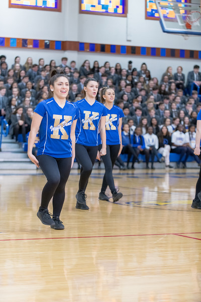 20200117 - Winter Spirit Rally - 075
