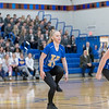 20200117 - Winter Spirit Rally - 083