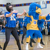 20200117 - Winter Spirit Rally - 081