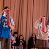 20200117 - Winter Spirit Rally - 231