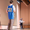 20200117 - Winter Spirit Rally - 224