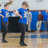 20200117 - Winter Spirit Rally - 076