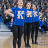 20200117 - Winter Spirit Rally - 074