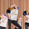 20200117 - Winter Spirit Rally - 262