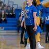 20200117 - Winter Spirit Rally - 088