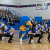 20200117 - Winter Spirit Rally - 090