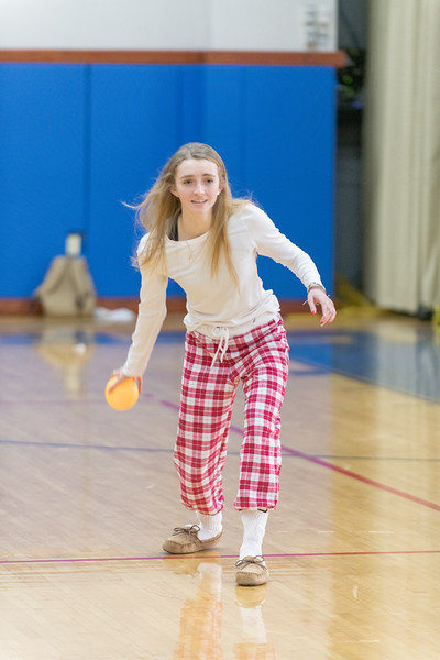 20200117 - Winter Spirit Rally - 298