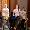 20200117 - Winter Spirit Rally - 257