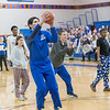 20200117 - Winter Spirit Rally - 346