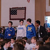 20200117 - Winter Spirit Rally - 067