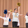 20200117 - Winter Spirit Rally - 264
