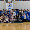20200117 - Winter Spirit Rally - 212