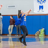 20200117 - Winter Spirit Rally - 079
