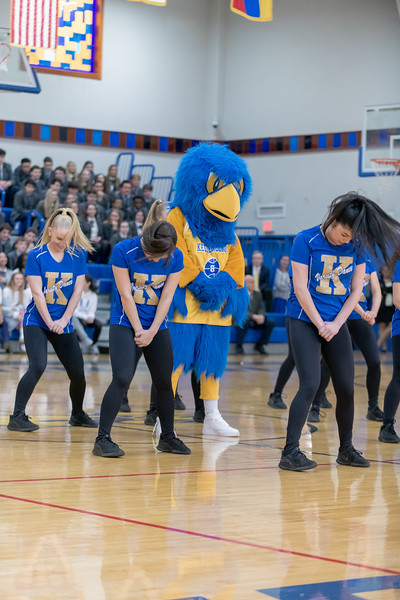 20200117 - Winter Spirit Rally - 073
