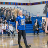 20200117 - Winter Spirit Rally - 084