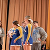 20200117 - Winter Spirit Rally - 323