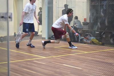 2015-16 Squash vs Hotchkiss
