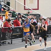 20200120 - Boys and Girls Freshmen-Sophomore Winter Track - 037