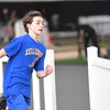20200120 - Boys and Girls Freshmen-Sophomore Winter Track - 375