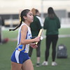 20200120 - Boys and Girls Freshmen-Sophomore Winter Track - 446