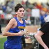 20200120 - Boys and Girls Freshmen-Sophomore Winter Track - 002