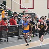20200120 - Boys and Girls Freshmen-Sophomore Winter Track - 036