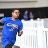 20200120 - Boys and Girls Freshmen-Sophomore Winter Track - 364