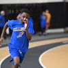 20200120 - Boys and Girls Freshmen-Sophomore Winter Track - 359
