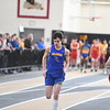 20200120 - Boys and Girls Freshmen-Sophomore Winter Track - 034