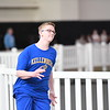 20200120 - Boys and Girls Freshmen-Sophomore Winter Track - 389