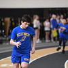 20200120 - Boys and Girls Freshmen-Sophomore Winter Track - 380