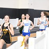 20200120 - Boys and Girls Freshmen-Sophomore Winter Track - 118