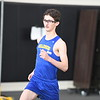 20200120 - Boys and Girls Freshmen-Sophomore Winter Track - 112