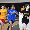 20200120 - Boys and Girls Freshmen-Sophomore Winter Track - 271