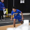 20200120 - Boys and Girls Freshmen-Sophomore Winter Track - 352