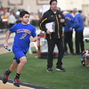 20200120 - Boys and Girls Freshmen-Sophomore Winter Track - 438