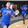 20200120 - Boys and Girls Freshmen-Sophomore Winter Track - 368